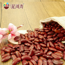 (Hebei original) british dard red kidney beans